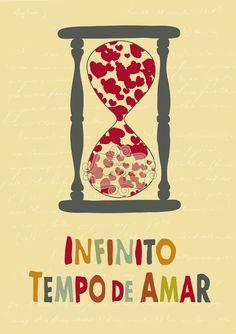 Poster do filme Um tempo para amar