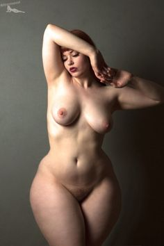 ebony wide hips tumblr