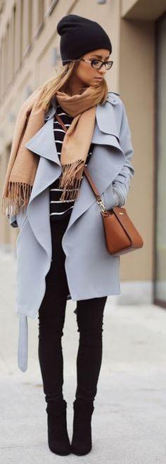#street #style / pas