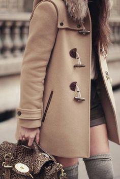 Задача: Пальто | Шоп