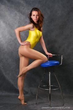 striptease party