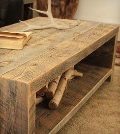 miniature wood carving tools uk