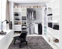Dressing Room | Vani