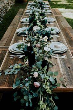 California-Wedding-I