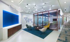 FORM Architectshave