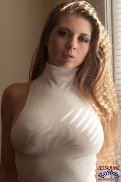 super curvy women