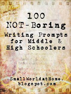 SmallWorld: 100 Not-