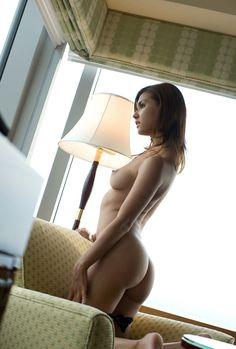 japan av idol breasts