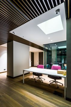 innova-office-design
