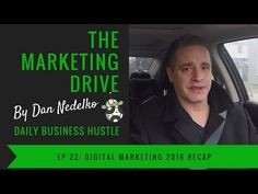 The Digital Marketin
