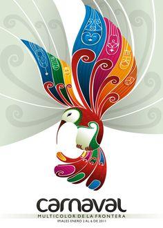 Poster do filme Cenas de Carnaval