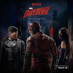 Poster do filme Justiceiro das Sombras