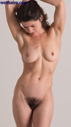 model mayhem nude men tumblr