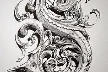 0705e15d8661ad2456984477f00598d7 744969020839abf6ad5ab45a4aceb8a9 Lettering Design Tattoo