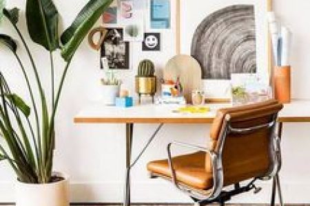 1000 ideas about best interior design blogs on pinterest