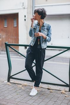 "fashion-clue: ""15x20"