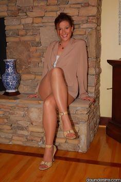 sexy women pinterest