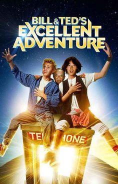Poster do filme Sandra Munts Adventure