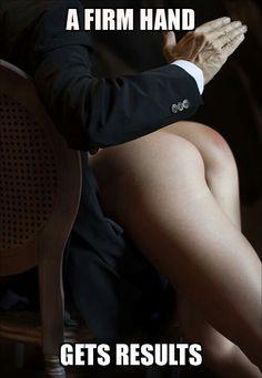 beautiful female bare bottoms