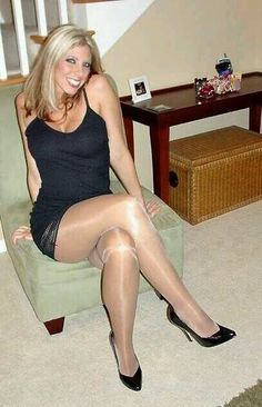 tumblr hot mature tights