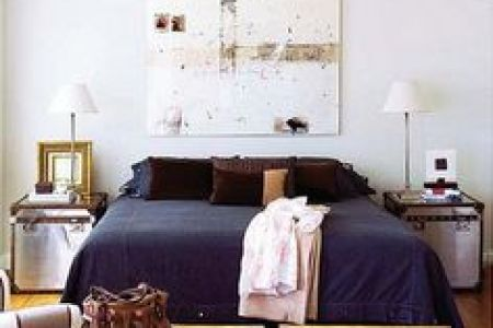 1000 ideas about feng shui schlafzimmer on pinterest