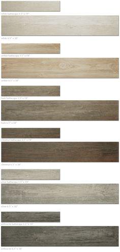 Wood Essence – Penta