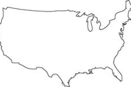 1000 images about u.s. map stencil on pinterest   50