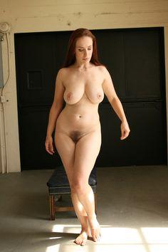 nude figure drawing models female