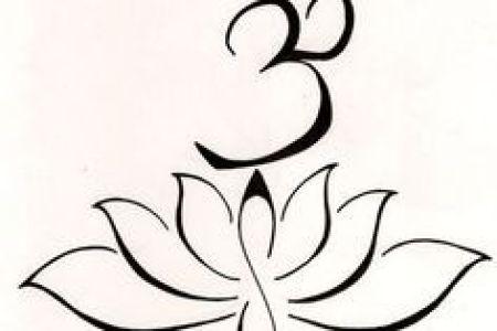Symbols Of Overcoming Struggle