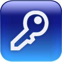 Folder Lock 7.7.6 Crack & Serial Key [Keygen] Full Free Download