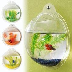 1000  ideas about Fish Tank Themes on Pinterest   Aquarium Ornaments