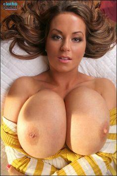 big tits vintage bbw