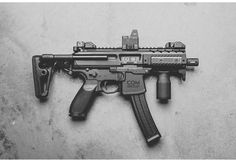 Sig MPX Save those t