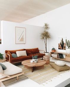 Interior colour pale