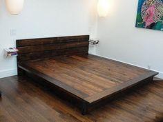 wood corner desk diy
