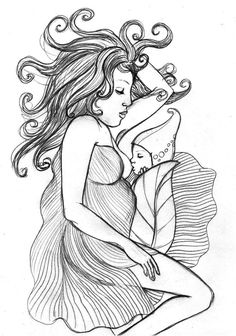 forced erotic lactation