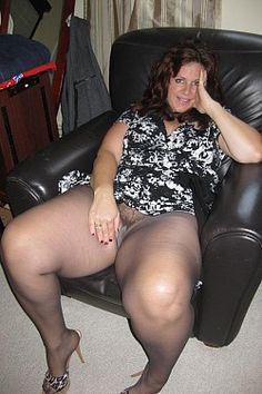 thick thigh art