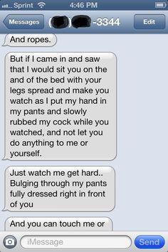 kik messenger sexting