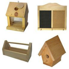 free wooden bird table plans