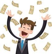 Nimbus Review Make Money