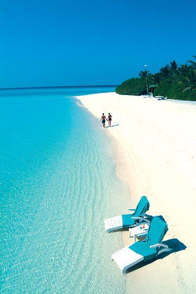 Bora Bora Island, French Polynesia.: