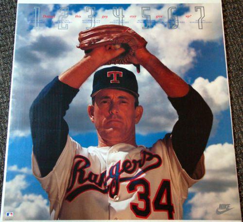 Poster do filme Os 7 do Texas