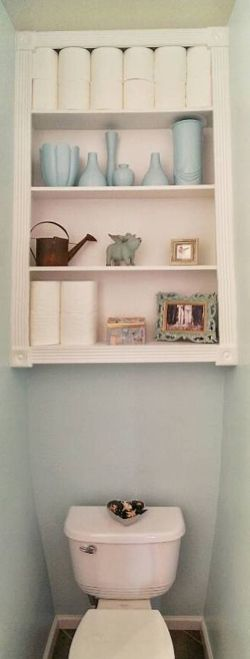 Small Of Small Wall Shelves Bathroom
