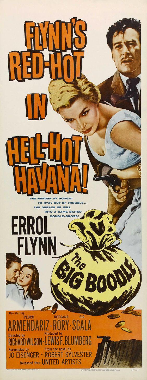 Poster do filme Jogando com a Sorte