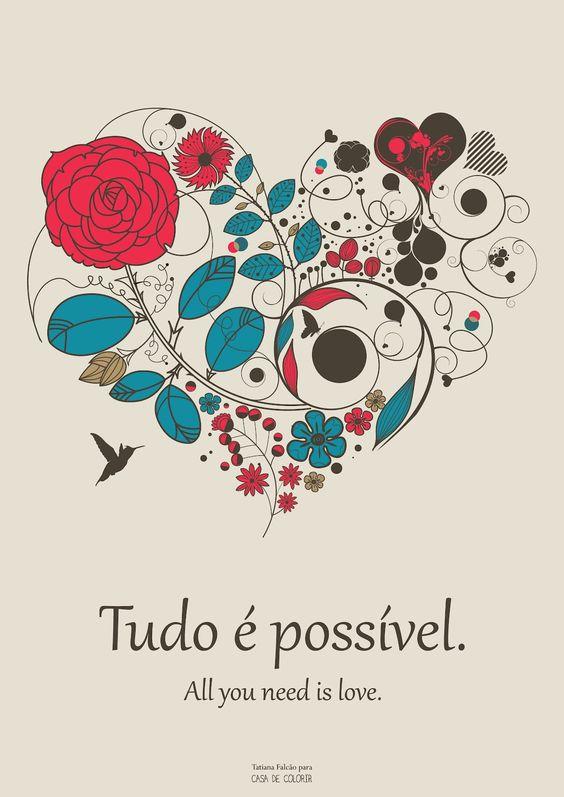 Poster do filme A Prisão do Amor