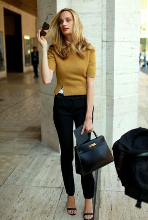 love this whole outfit: