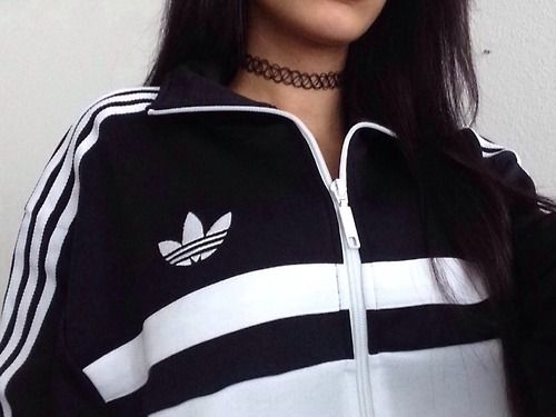 Adidas is the best: