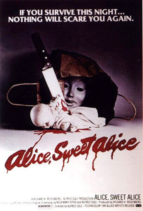 Poster do filme Irmãs em Dois Estágios