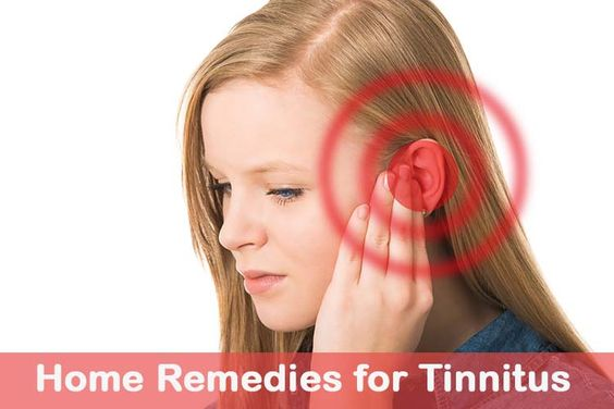 My ear was ringing for 2-3 days, and I still have intermittent tinnitus 1