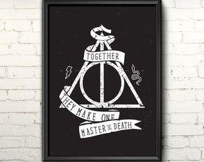 Poster do filme A Casa da Morte